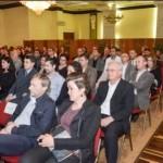Prepuna_Kristalna_dvorana_Hotela_Tuzla_u_vrijeme_održavan ja_Neuroonkološkog_simpozija