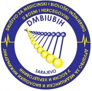 DMBIUBIH logo