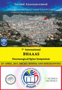 BHAAAS- PROBA v2