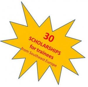 Stipendije za uživo kurseve